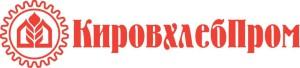 Хлеб 2 Кировхлебпром
