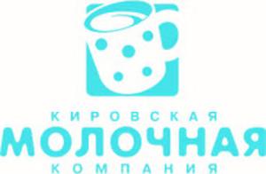 Moloko_1_Kirovskaya_molochnaya_kompania