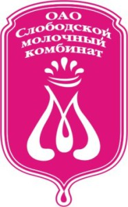 Moloko_2_Slobodskoy_molochny_kombinat