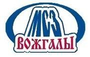 Moloko_5_Vozhgalsky_maslosyrozavod