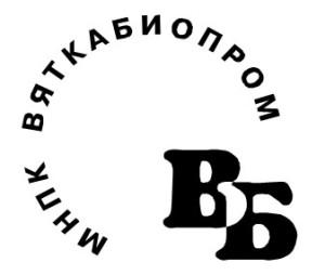 Moloko_6_Vyatkabioprom