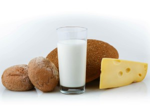 Статья на сайт 2 Как отличить натуральные продукты от искуственных_1